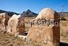 Fort Bowie Nat'l Historic Site, AZ - D6-C2 -0039 - 72 ppi