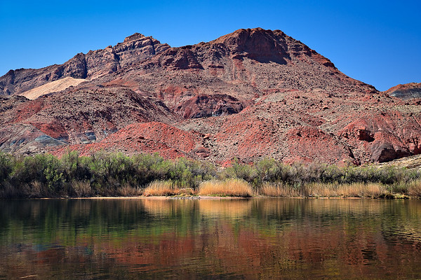 Grand Canyon by Dory