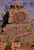 Hiker(s) in Grand Canyon National Park, AZ - 100 - 72 dpi