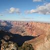 Grand Canyon 2006 visit