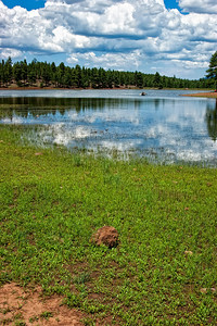 Dogtown_Lake0004