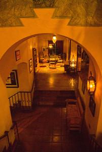 La Posada Hotel