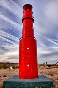 HDRLighthouse0004