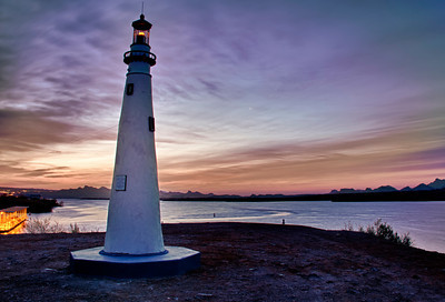 HDRLighthouse0005