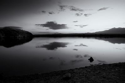 Landscape00BC