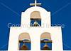 Mission San Xavier del Bac near Tucson, AZ  D3-C3 - - 72 ppi