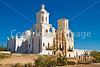 Mission San Xavier del Bac near Tucson, AZ  D3-C3 -0100 - 72 ppi-2