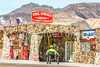 Route 66 at Cool Springs Camp near Oatman, AZ - C1-0012 - 72 ppi