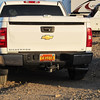 Rob's license plates