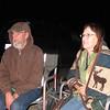 Konrad & Lynn, Verde Valley AZ