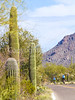 Sojourn cyclists in Tucson Mountain Park - D3 - C1- - 72 ppi-5