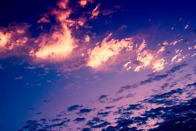 Sky0002