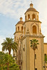 St  Augustine Cathedral in Tucson, AZ - D2-C3 -0221 - 72 ppi