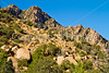 Cochise Stronghold in Dragoon Mts, AZ - D5-C3-0092 - 72 ppi