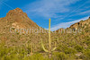 Grant Pass west of Tucson, AZ - D2-C3 -0207 - 72 ppi