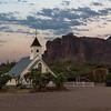 Apache Junction Church