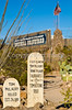 Boothill Graveyard in Tombstone, Arizona -  D7-C3 -0086 - 72 ppi