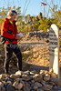 Boothill Graveyard in Tombstone, Arizona -  D7-C3 -0016 - 72 ppi