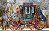 Butterfield Overland Stage in Tombstone, Arizona - D6-C1- - 72 ppi
