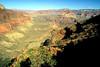 AZ-2006-026a Grand Canyon Trek