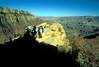 AZ-2006-023a Grand Canyon Trek