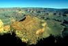 AZ-2006-022a Grand Canyon Trek