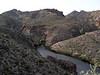 e-AZ-2006-0673 La Barge Ck from Boulder Canyon Tr 103