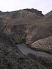 e-AZ-2006-0674 La Barge Ck from Boulder Canyon Tr 103