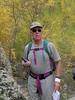 e-AZ-2006-0682 Bob Salter