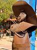 Tubac - Historic Presidio & town in Arizona  D3-C3 -0219 - 72 ppi-2