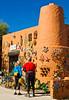Tubac - Historic Presidio & town in Arizona  D3-C3 -0214 - 72 ppi-2