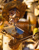 Tubac - Historic Presidio & town in Arizona  D3-C3 -0221 - 72 ppi-2