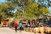Tubac - Historic Presidio & town in Arizona  D3-C3 -0181 - 72 ppi-2