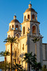 St  Augustine Cathedral, Tucson, AZ - C3-0070 - 72 ppi