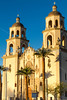 St  Augustine Cathedral, Tucson, AZ - C3-0080 - 72 ppi