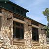 Grand Canyon North Rim Lodge