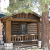 Grand Canyon North Rim cabin rentals
