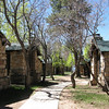 Grand Canyon North Rim cabin rentals