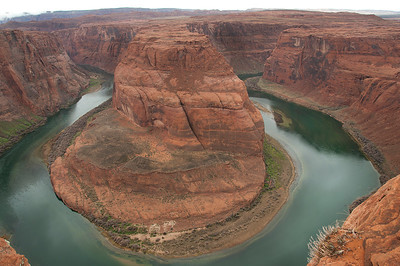 Horseshoe Bend-NAP_2245