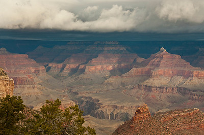 Grand Canyon-10-NAP_2042