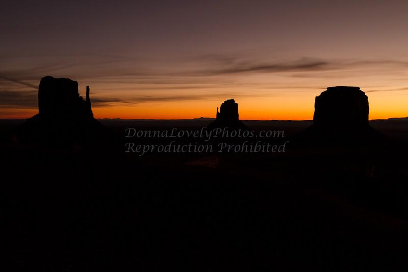 Arizona 11-13©DonnaLovelyPhotos com-0036