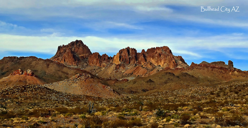 Arizona * click to view gallery