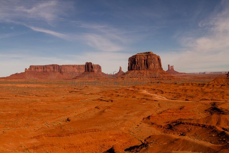 Arizona 11-13©DonnaLovelyPhotos com-0081