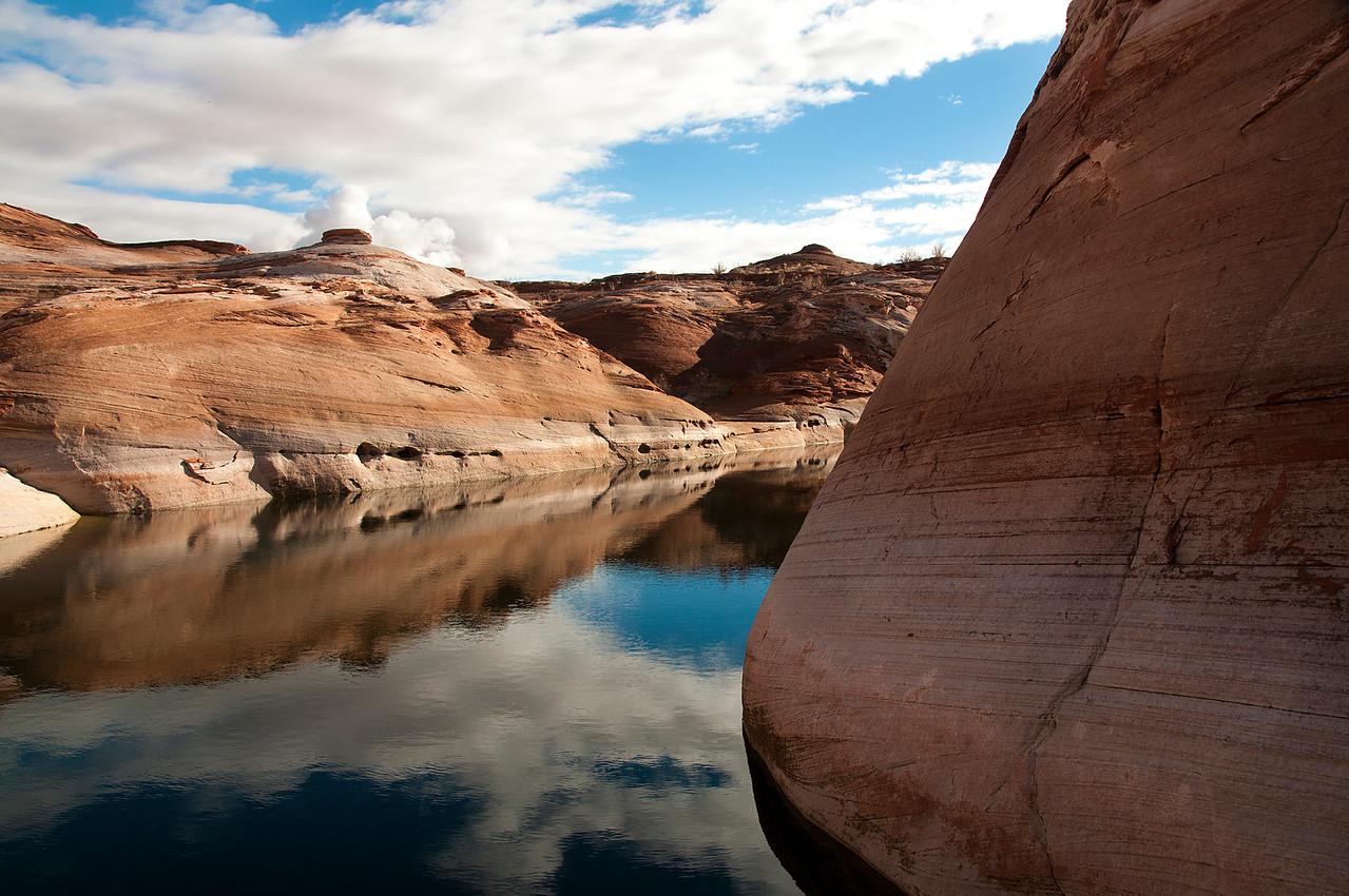 Antelope Canyon reflection-8-NAP_2351