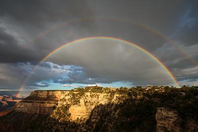 El Tovar Hotel | Grand Canyon National Park