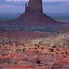 A Painted Desert