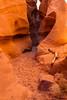 Secret Canyon, Page, Arizona