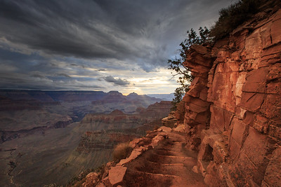 South Kaibab Trail | Grand Canyon National Park