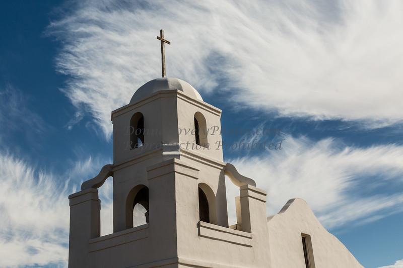 Arizona 11-13©DonnaLovelyPhotos com-1456