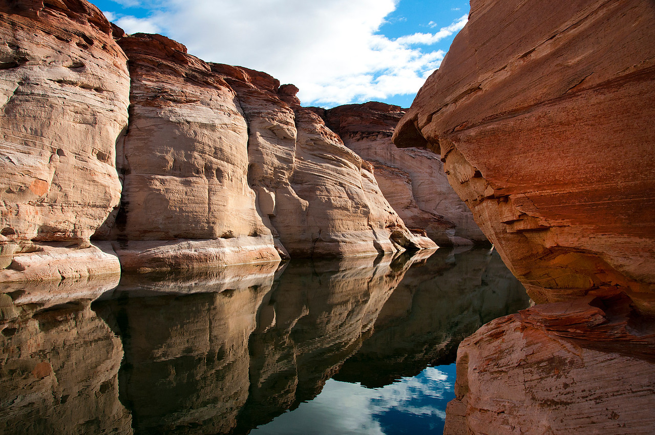 Antelope Canyon reflection-10-NAP_2358
